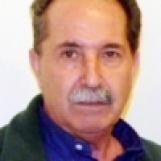 Hasan Şimşek