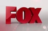 FOX TV'de Görüntü Var Ses Yok