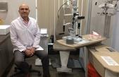Kuru Göz Sendromu Beraberinde Ciddi Sorunları Getiriyor