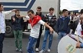 98/4 Tertip Gençlerin Asker Sevkiyatları 30 Ekim'de Başlıyor