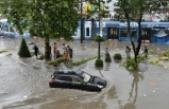 Türkiye İklim Hareketinde Yer Alma Fırsatını Kaçırmasın