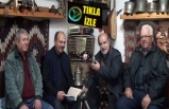 """Eski Vekil Özel """"Türkiye Üretim Yapılan Yıllara Dönmelidir"""""""