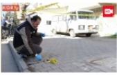 Gençler Arasında Bıçaklı Kavgada Yaralanan Şahıs Öldü