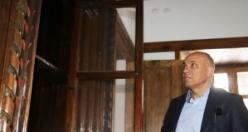 Karaman'da Tarihi Miraslar Hayat Buluyor
