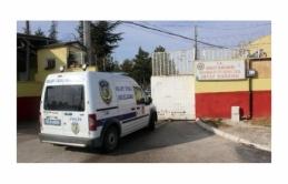 Türkiye'de Her 100 Bin Kişiden 254'ü Kader Mahkumu