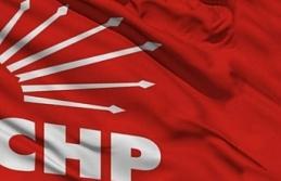 CHP 38 İlde Vekil Sayısını Korudu, 25 İlden İse Çıkaramadı