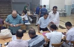 Karaman Merkez ve Tüm İlçelerinde Cumhurbaşkanlığı ve Milletvekilliğinde En Fazla Oyu AK Parti'ye Verdi