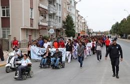 Karaman'da Amatör Spor Haftası Etkinlikleri Başladı
