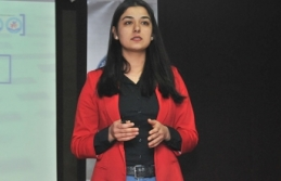 Gençlik Derneğinin Üç Projesi Hibe Almaya Hak Kazandı