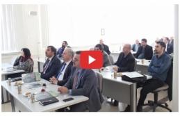 Borsa Üyelerine SGK ve İŞ-KUR Teşvikleri Anlatıldı