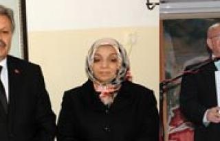 """Kisisel Egitim Uzmani Oguz GÜLAY'DAN """"Aile Içi..."""