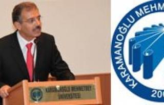 KMÜ'de 2008'de 1 Profesör Vardi, 2011'de 10...