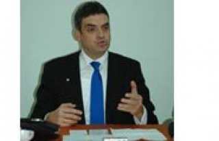 Parti Meclis Üyesi Ve Istanbul Milletvekili Umut...