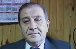 CHP Il Baskani Ertugrul: Kültürel Degerlerimizin...