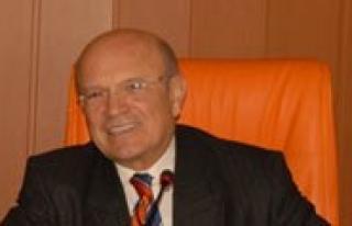 Belediye Meclisi 2012'nin Ilk Toplantisini Yarin...