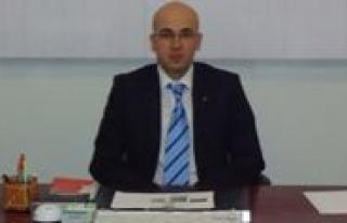 MHP Merkez Ilçe Kongresi Yapilacak