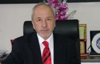 Il Genel Meclisi Fransiz Markalarina Hayir Dedi