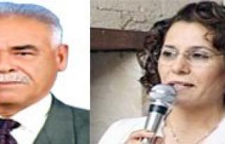 Fadimana Okur: Karaman'in Sesi'ne Nice Yillar