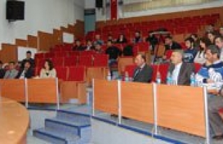 """Ekrem Kiziltas: """"28 Subat Sürecinin Maliyeti 200-300..."""