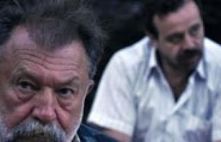 Tepenin Ardi Istanbul Ve Tribeca Film Festivali'nde...
