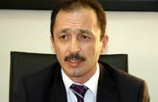 AK Parti Il Baskanligina Ikinci Aday Dereli Oldu