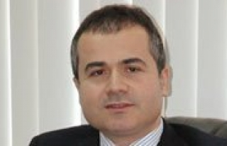 Gençlik ve Spor Bakani Suat Kiliç: `UEFA`nin Türkiye`deki...