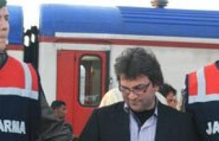 Trene PKK Baskini