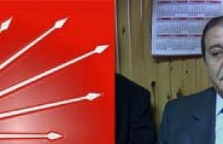CHP Il Kongresi Yapilacak