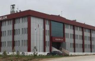 KMÜ 2011 Faaliyet Raporu Yayinlandi