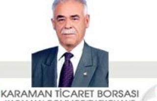 Karaman Ticaret Borsasi TS ISO 10002 Müsteri Memnuniyeti...