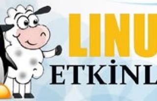 KMÜ'de Linux Egitimi Yapilacak