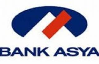 Asya Katilim Bankasi Altin Kabul Günü Düzenliyor...