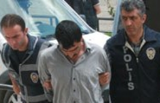 Fuhus Operasyonuna 4 Tutuklama