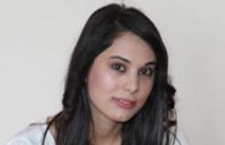 KMÜ Ögrencisinin TUBITAK Projesi Kabul Edildi