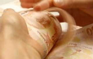 Bankalardan Müsteriye Çifte Vurgun