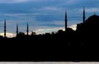 Bin Aydan Hayirli Olan Kadir Gecesi, Bugün Kutlanacak