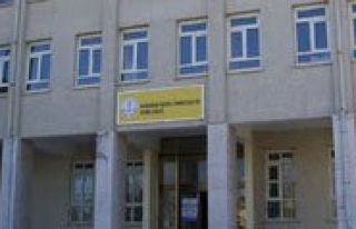 Güzel Sanatlar Ve Spor Lisesi Açik Kontenjanlari...