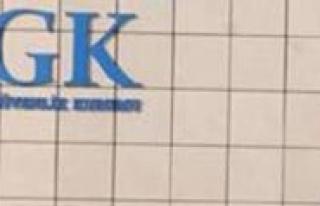 SGK Prim Ödeme Süresini Uzatti