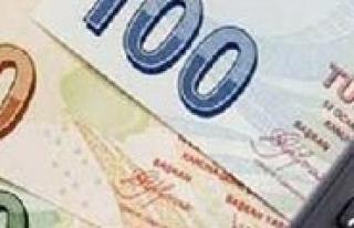 Kredide Erken Ödeme Tazminati Düsüyor