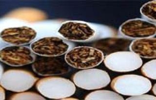Sigara ve Otomotive Zam Geliyor