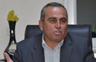 Göktepe Belediyesi Su Sorununu Çözüyor