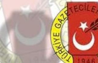 Yerel Basin Adana'da Bulusacak