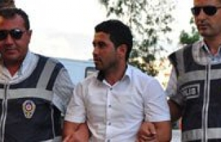 Polis Akademisi, Polis Muhabiri Yetistirecek