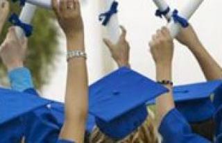 Sinavsiz Üniversite Kayitlari Basliyor