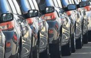 Türkiye Otomotiv Sektöründe Yeni Bir Devir Açiyor