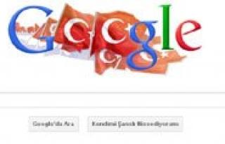 Milli Google Geliyor