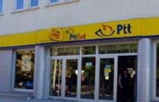 PTT Kargo Gönderilerinde Yüzde 10 Indirim