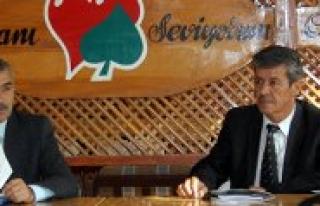 Ekoturizm Eylem Plani Proje Çalismalari Basladi