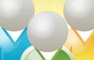 MSN Messenger Tarih Oluyor!