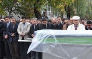 Ankara Bölge Idare Mahkemesi Baskani Toklu'nun...